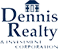 Dennis Realty