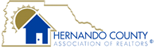 Hernando County Icon