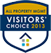 Visitors Choice Icon